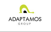 adaptamos group
