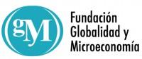 FUNDACION GLOBALIDAD Y MICROECONOMIA