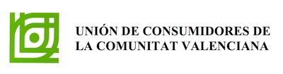 Unión de Consumidores de la Comunitat Valenciana