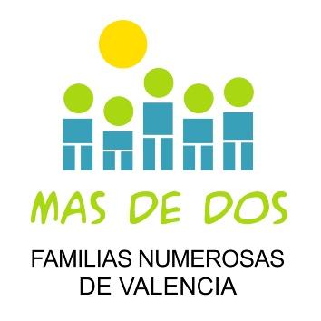 Asociación de Familias Numerosas de Valencia